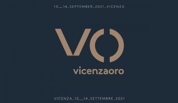 Vicenza Oro 2021