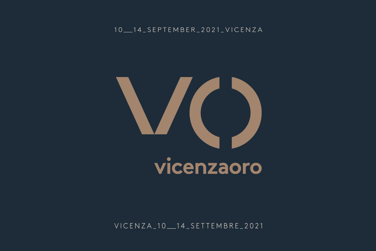 vioro-2021-event