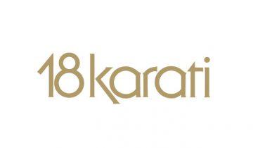 new add out on 18 karati export magazine