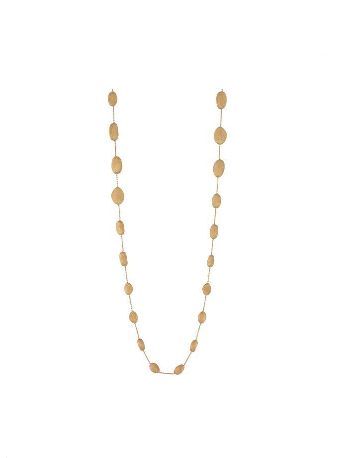 Bassi Italian Jewels 18kt Jewelry Vicenza Italy Pep007cl