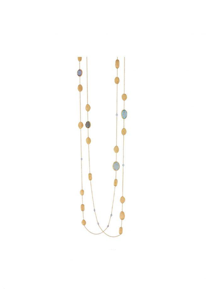 Bassi Italian Jewels 18kt Jewelry Vicenza Italy Pep020cl