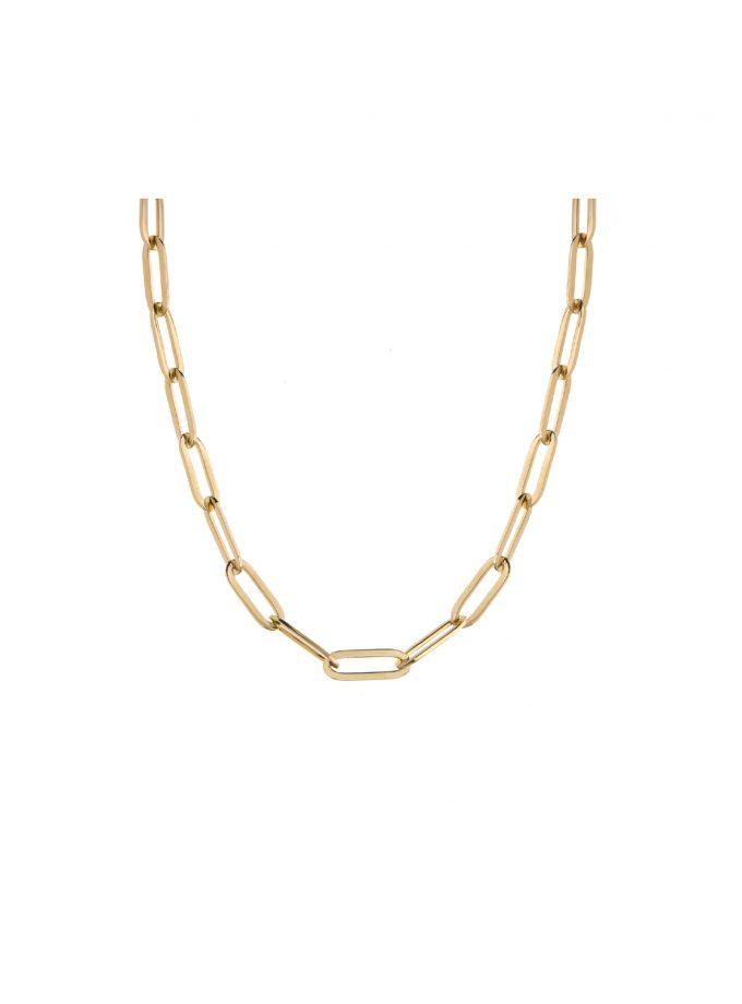 Bassi Italian Jewels Premium Evolution 18kt Jewelry Vicenza Italy F762412