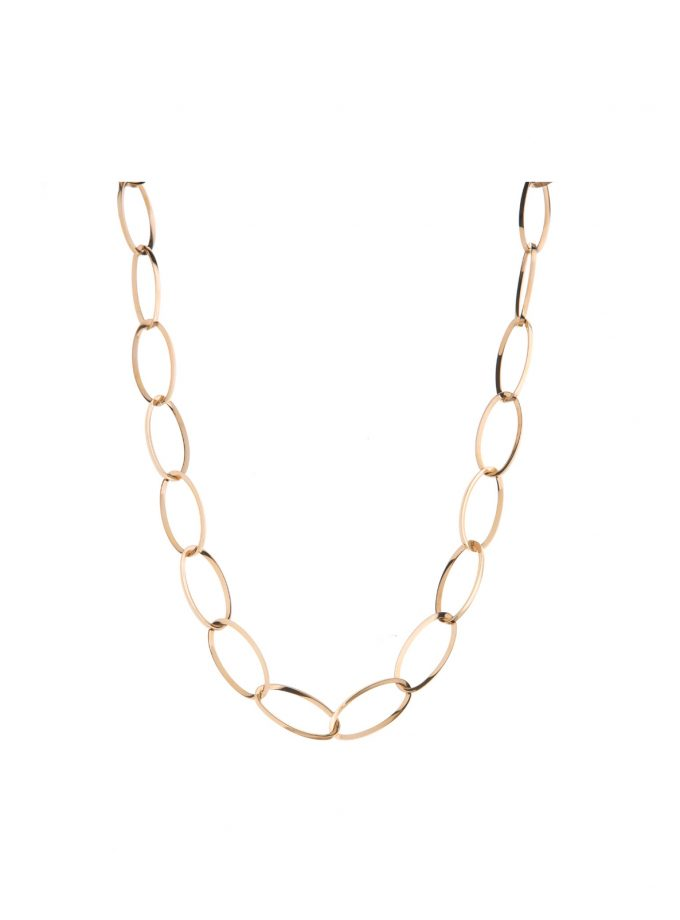 Bassi Italian Jewels Premium Evolution 18kt Jewelry Vicenza Italy Pep020cl