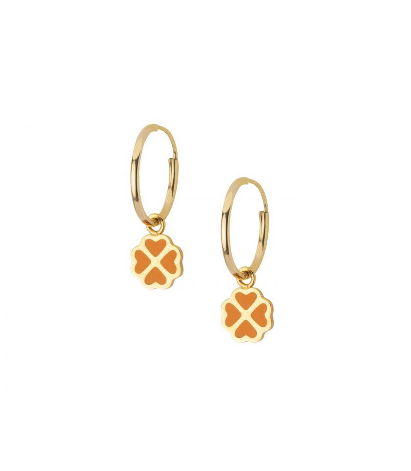 Bassi Srl Bassi Italian Jewels 18kt Luxury Bijoux Light Italy