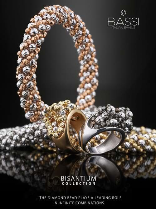 Bisantium Catalog