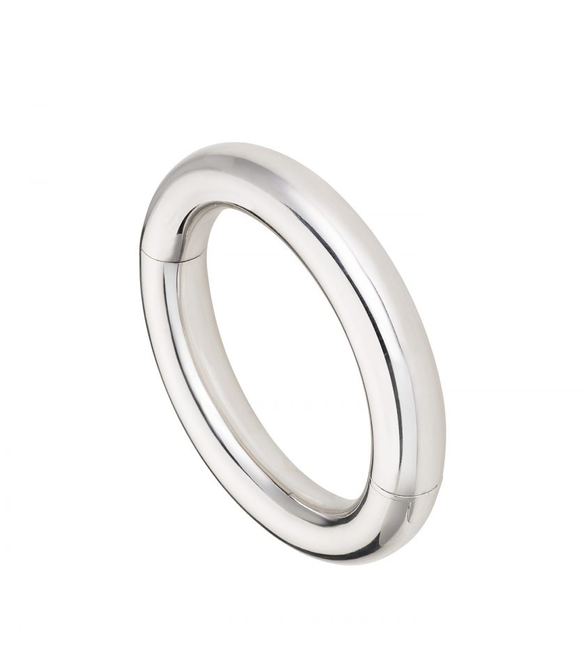 Bassi Aurea High Class Jewellery P024 1 10mm