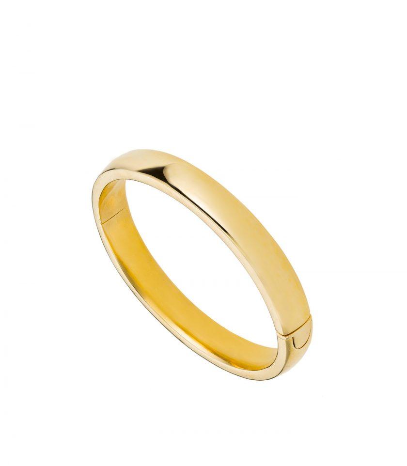 Bassi Aurea High Class Jewellery P063 15 10mm Lu