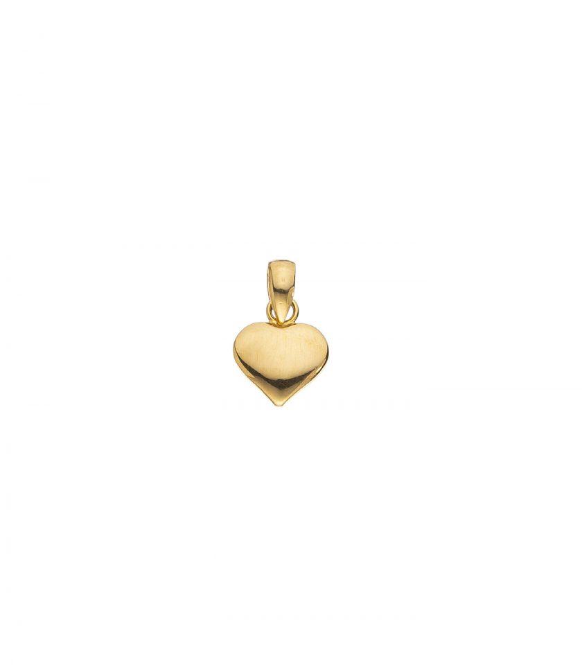 Bassi Pador Luxury Bijoux Sp005