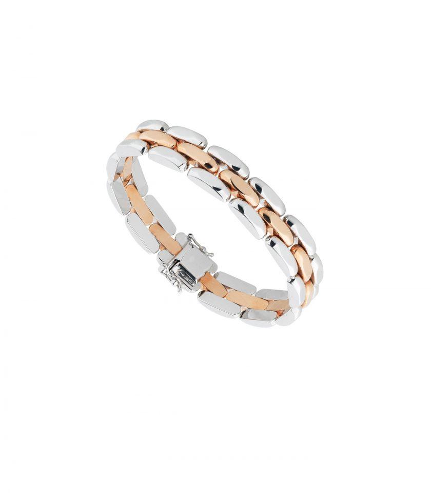 Bassi Italian Jewels 18kt Made In Italy Since 1960 Biffi Jewellery Bsd 154 Italia