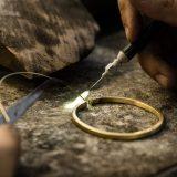 Bassi Italian Jewels Factory Gold 01