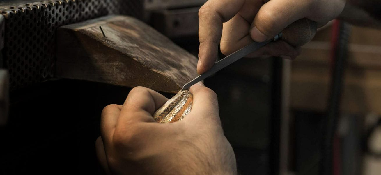 Bassi Italian Jewels Vicenza 10 1309x604