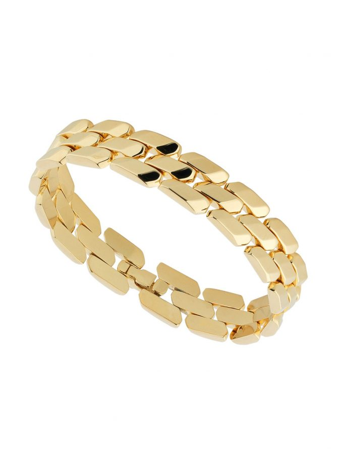 Biffi Gold Italian Designer Jewellery Bsd202