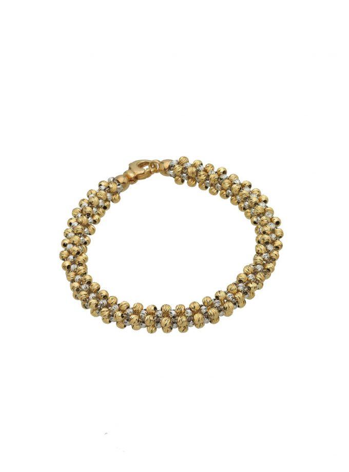 Bisantium Bassi Italian Jewels 18kt Jewellery Made In Italy Luxury