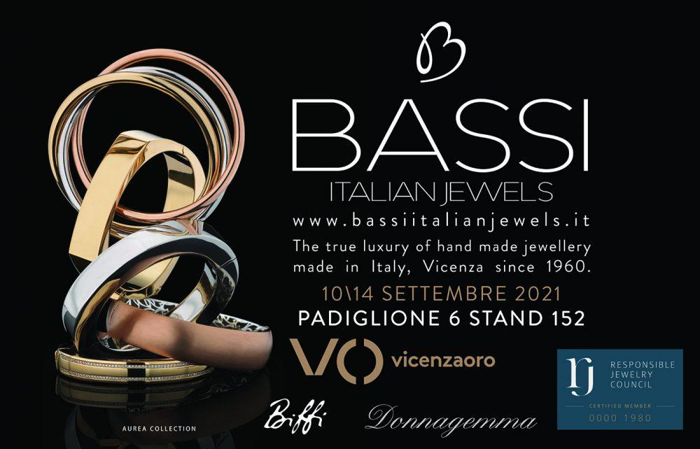 Invito Ufficiale Vioro2021 Bassi